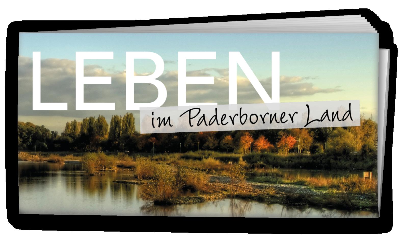 Leben im Paderborner Land